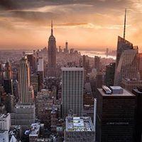 Viaggio a New York 2018 Rotaract - Diplomatici