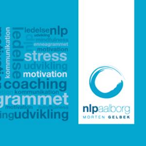 Gratis foredrag om NLP og coaching