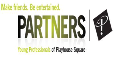 Partners Happy Hour