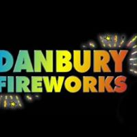 2017 The Scouts Danbury Firework Display