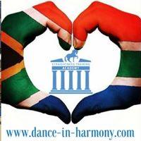 South Africa-Moonstone Stables-Zaneta Georgiades ST Workshop