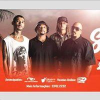 Show Oriente - Braslia (DF)