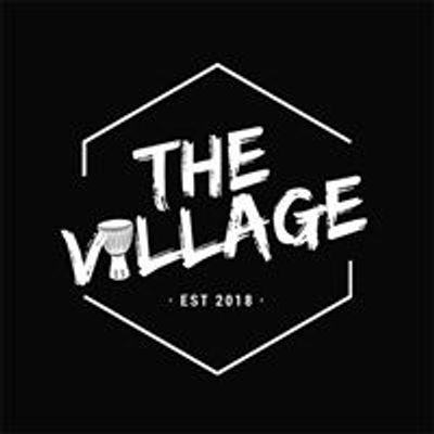 The Village Gh