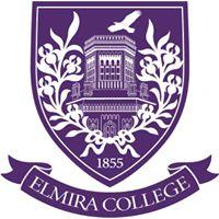 Elmira College Continuing Education & Graduate Studies