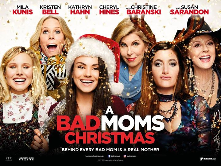 Image result for bad moms 2