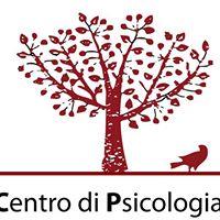 CPP Centro Psicologia Psicoterapia Torino