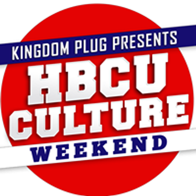 HBCU Culture Band Events