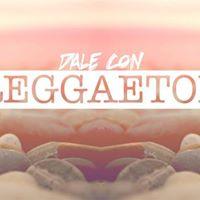 MAMBO  Dale Con Reggaeton  Summer 17