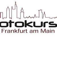 Langzeitbelichtung Fotokurs Outdoor - Frankfurt am Main