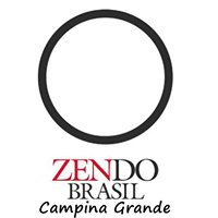 Zendo Brasil Campina Grande