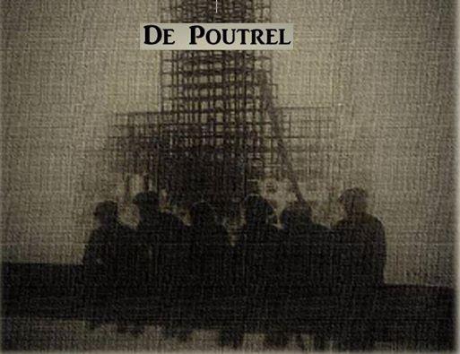 Theatervoorstelling De Poutrel