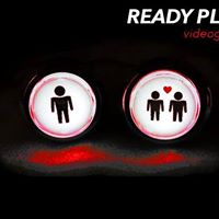 Ready Player Two - Videogame Speed Dating