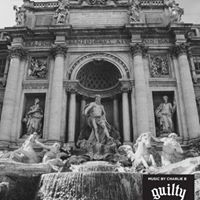 Cult Presents Guilty at Everleigh with DJ Charlie B