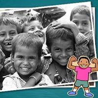 Krishnapriya Foundation