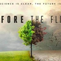 Before The Flood Documentary