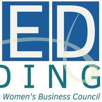 CEED Lending Small Business Loan Orientation - November 14