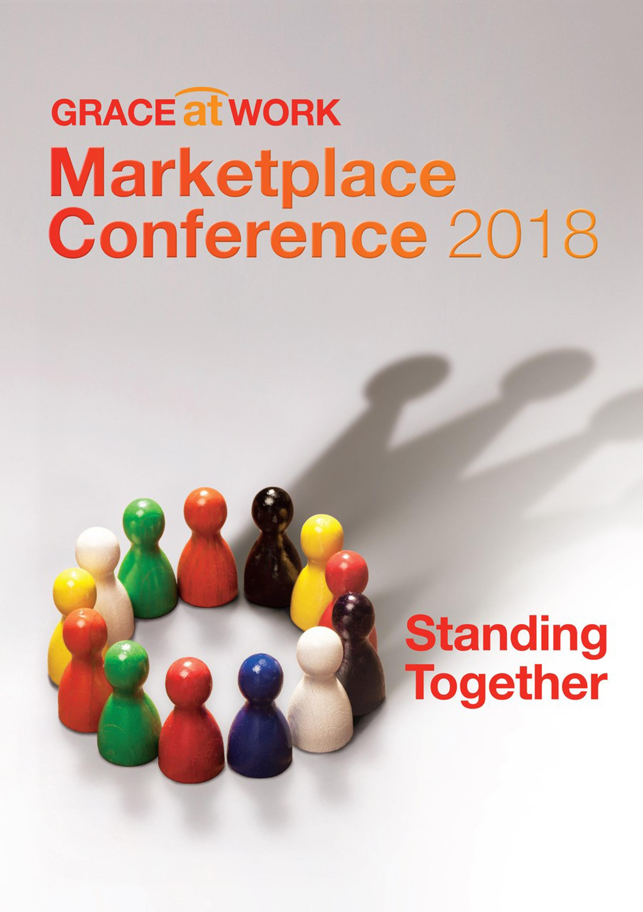 Marketplace Conference 2018