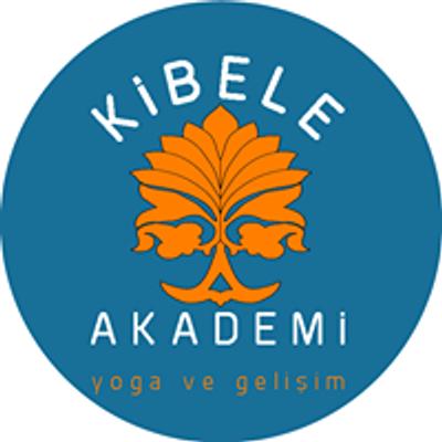 Kibele Akademi