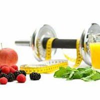 Sports Nutrition &amp Diet Specialist