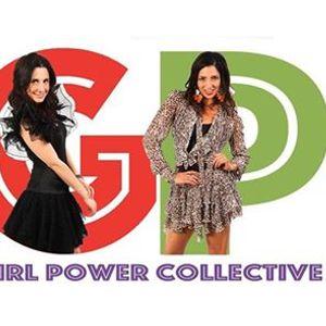 Girl Power Collective - 2019 Adelaide Fringe