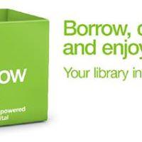 Friendly advice on downloading BorrowBox e-books and e-audio