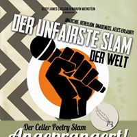 Angeprangert 16 - Der unfairste Anarchie-Slam der Welt
