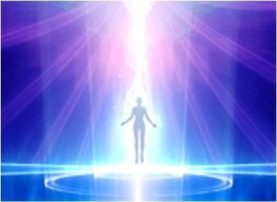 Resultado de imagen para llama de la resurrección