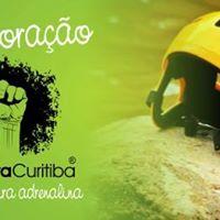 Festa Comemorao 6 anos Aventura Curitiba