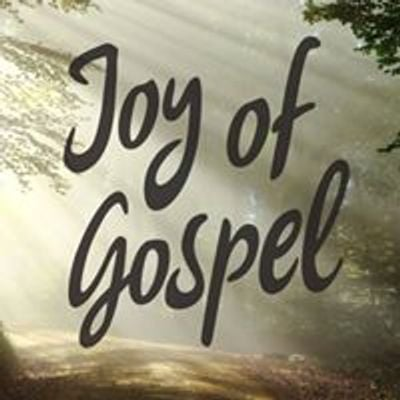 Joy of Gospel