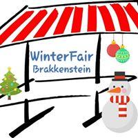 WinterFair Brakkenstein 2017