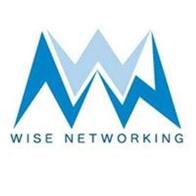 株式会社ワイズ・ネットワーキング