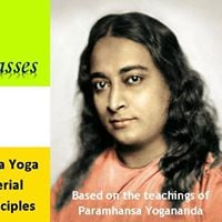 Yoga &amp Meditation Classes in Coimbatore