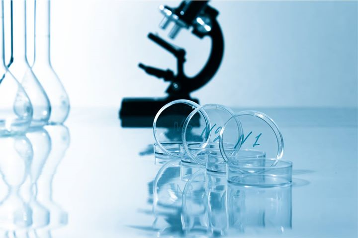 Aspetti metodologici del TDMdal laboratorio alla pratica clinica