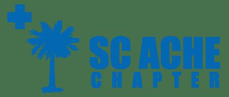 SC ACHE April Lunch & Learn