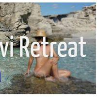 Shakti Devi Retreat  Ibiza
