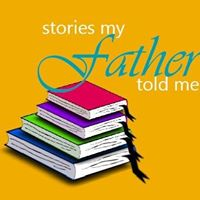 Sunday Service &quotStories My Father Told Me&quot