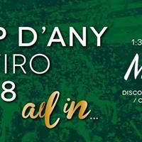 Cap dAny Retiro18