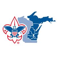 Bay-Lakes Council, Boy Scouts of America