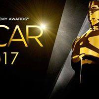 Il cliente - Premio Oscar 2017 Miglior film straniero