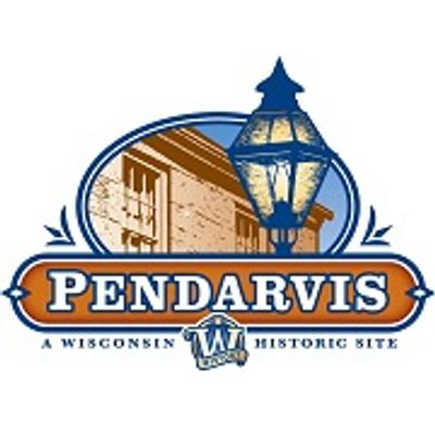 Pendarvis