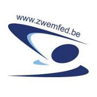 ZwemFed Vlaanderen