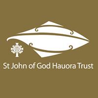 St John of God Halswell & The Granada Centre