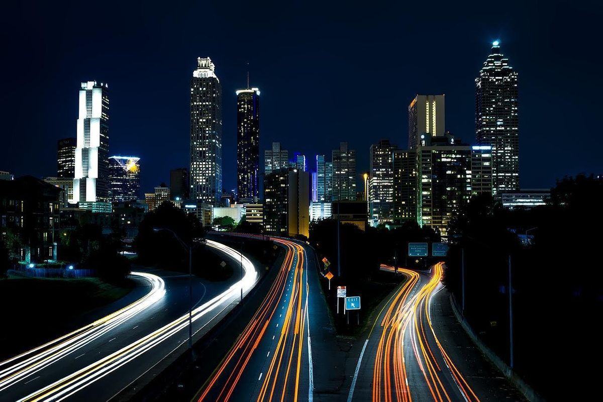 How Would Passive Income From Real Estate Give You The Lifestyle You Want Atlanta
