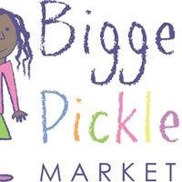 Bigger Pickles Market - Amesbury (3 years )