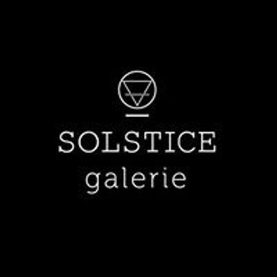 Solstice  Galerie