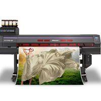 Mimaki UCJV LED UV Print &amp Cut Official Irish Launch