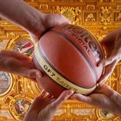AuXburg Basketz