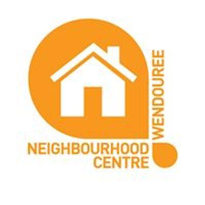 Wendouree Neighbourhood Centre