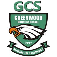 Greenwood Christian School of Baguio