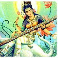 Soire Chants Sacrs - Gayatri Mantra